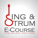 Sing & Strum E-Course review