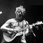 31 Tips On How To Go From Never Played Before To becoming An Acoustic Guitar `Genius` – On A Budget And In Just 6 Months
