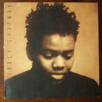 Fingerpicking Classics Series (1 of 10) Tracy Chapman – Fast Car