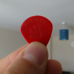 The best guitar picks for beginners (and for most other guitarists out there)