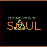 "New Strumming course announcement – ""Strumming With Soul"" official release date"