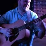 Q and A – Five Minutes with guitar teacher and performer Eric Justen