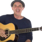 Q and A – Five Minutes with flamenco guitar teacher Tomas Michaud