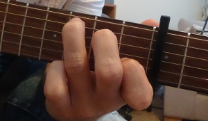 5 Simple Tips On How To Make Your Basic Guitar Chords Sound