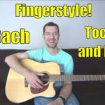 Learn the Amazing `Toccata and Fugue in D Minor` on Guitar