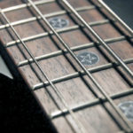 Fretboard Notes: How To Get Started Learning The Notes On Guitar