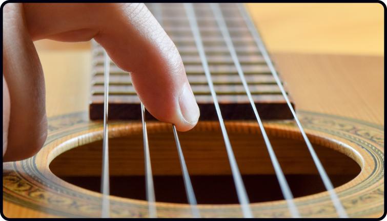 Billy Joel and wotsit fingers